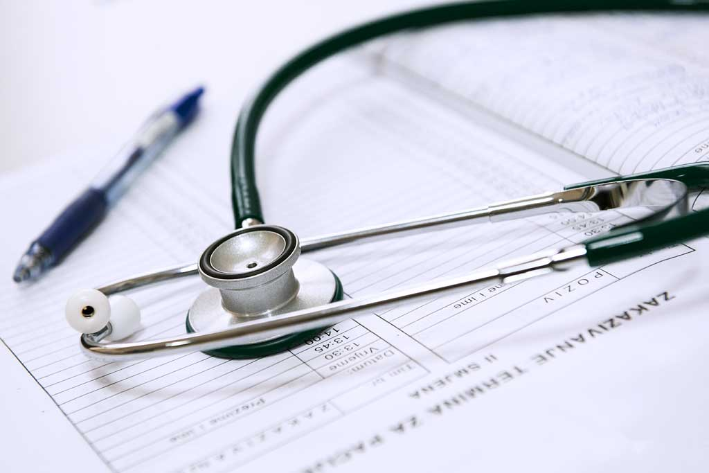 Cardiología Clínica en Barcelona BCN Cardiomedix
