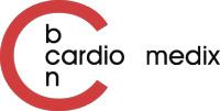 BCN Cardio Medix